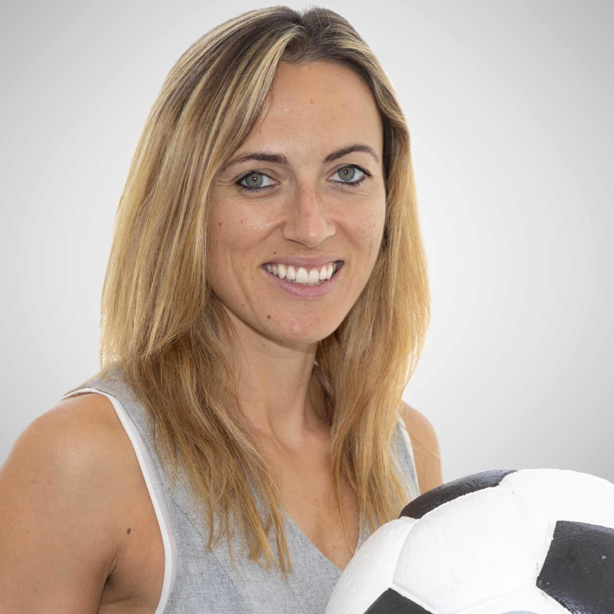 Mery Ruiz